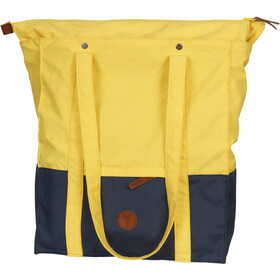 Elkline Baggy Sac, lemon